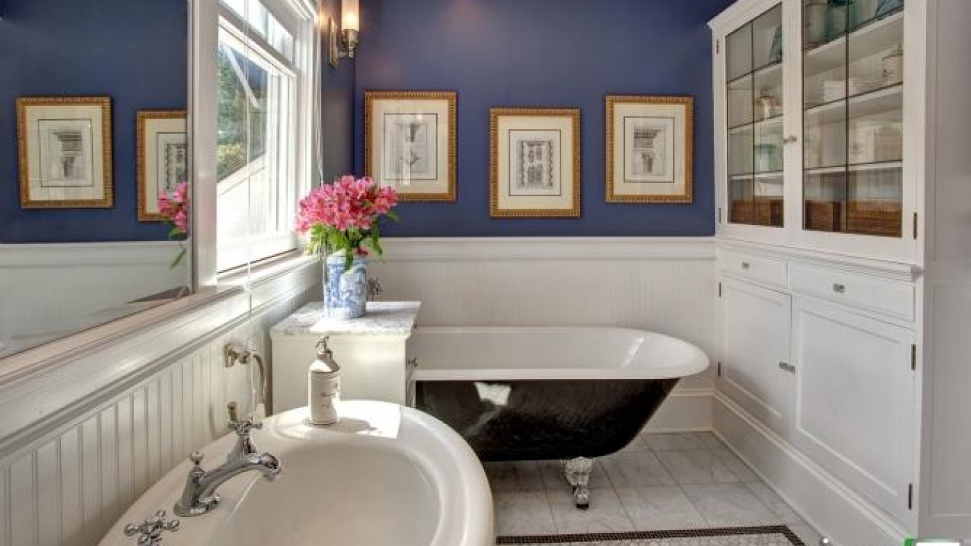 chidaneh-com-photo-craftsman-bathroom_0