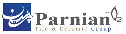 cropped-parnian-logo.jpg