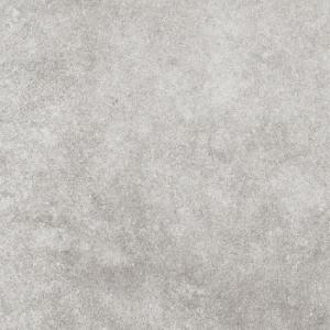 استایل ۷۵ × ۷۵